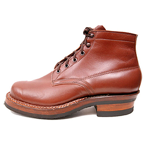 Double Leather mid Sole(ダブルレザーミッドソール(トリプルソール))