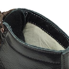 Leather Inner Lining(レザーインナーライニング・あり)
